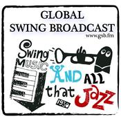 Emisora Global Swing Broadcast Sweden
