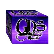 Station GDS Mundial