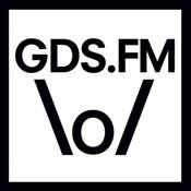 Emisora GDS.FM