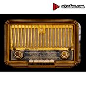 Emisora Generación Radio
