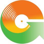 Emisora Génération Soul Disco Funk Radio