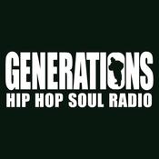 Emisora Générations - Rap FR