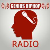Emisora Genius Hip-Hop