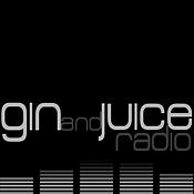 Emisora Gin and Juice Radio