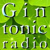 Emisora GinTonicRadio