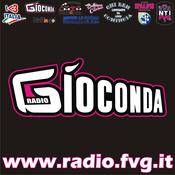 Emisora Radio Gioconda