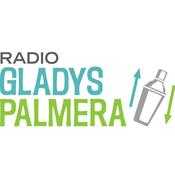 Emisora Radio Gladys Palmera