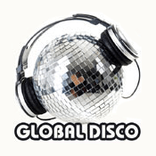 Emisora Global Disco