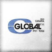 Emisora Global FM Gran Canaria 94.1 & 100.6 FM