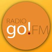 Station go!FM
