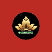 Emisora GOLDEN FM