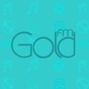 Emisora Gold FM Alacant