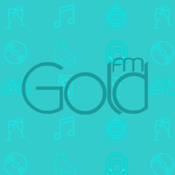 Emisora Gold FM Dénia