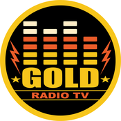 Station Gold Radio TV