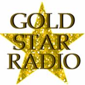 Emisora Gold Star Radio
