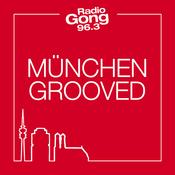Emisora Radio Gong 96.3 - München grooved