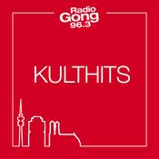 Emisora radio Gong 96.3 - Kulthits