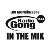 Emisora Radio Gong In The Mix