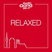 Emisora radio Gong 96.3 - Relaxed