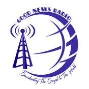 Emisora Good News Radio