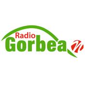 Emisora Radio Gorbea