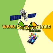 Emisora Gospel Brasil Web Channel