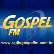 Emisora Rádio Gospel FM