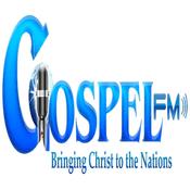 Emisora Gospel FM
