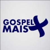 Emisora Rádio Gospel Mais