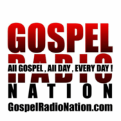 Emisora Gospel Radio Nation
