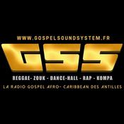 Emisora Gospel Sound System