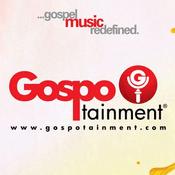 Emisora Gospotainment Radio