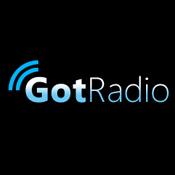 Emisora GotRadio - Rock