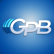 Station GPB Radio - Georgia Public Broadcasting