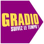 Emisora GRadio