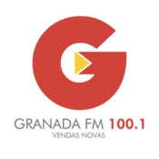 Emisora Radio Granada FM 100.1