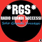 Emisora RGS - Radio Grandi Successi