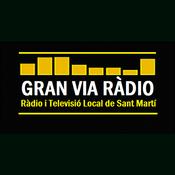 Emisora Gran Via Radio