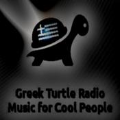 Emisora Greek Turtle Radio