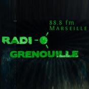 Emisora Radio Grenouille 88.8