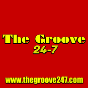 Emisora Radio Groove 24/7