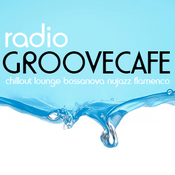 Station Groovecafe The Chillout Experience