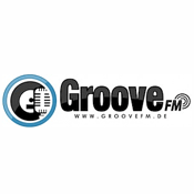 Emisora GrooveFM