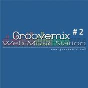 Emisora GrooveMix 2