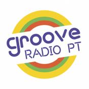 Emisora Groove Radio Portugal