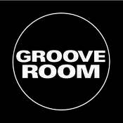 Station Groove Room Naples