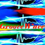 Emisora Groove Wave Hot Groove