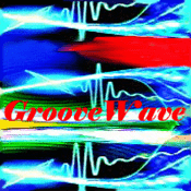 Emisora Groove Wave Lounge