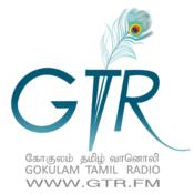 Emisora GTR.FM - Gokulam Tamil Radio