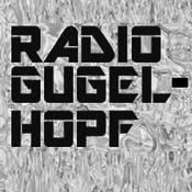 Emisora Radio Gugelhopf